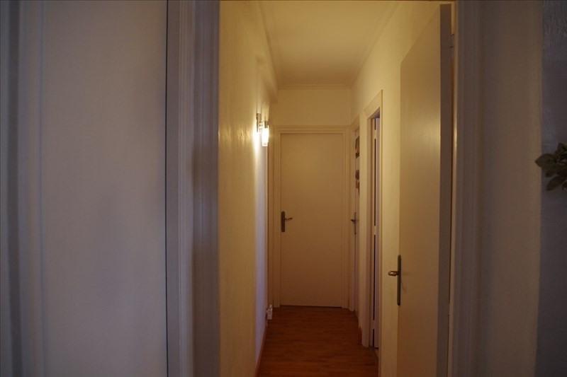 Vente appartement Hendaye 190000€ - Photo 6