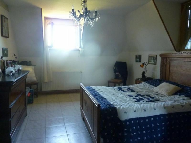 Vente maison / villa Mézidon-canon 241500€ - Photo 4
