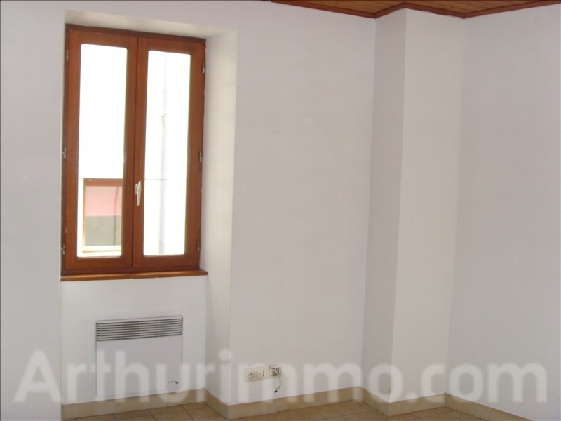 Vente maison / villa St jean en royans 59 500€ - Photo 6