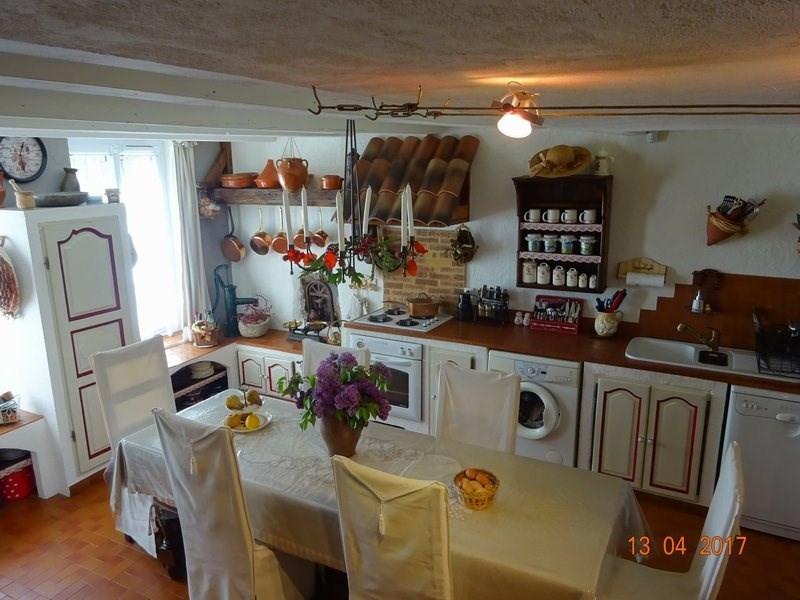 Vendita casa Serves sur rhone 148936€ - Fotografia 1