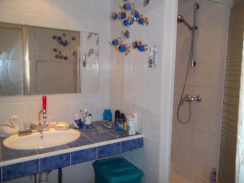 Vente maison / villa Secteur chauvigny 141000€ - Photo 6