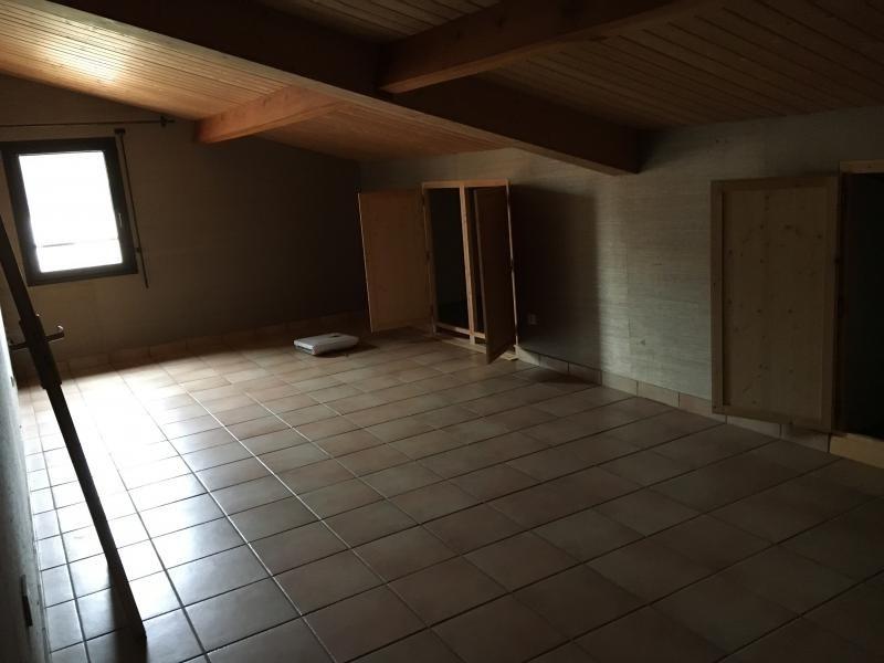 Vente maison / villa Labruguiere 275000€ - Photo 6