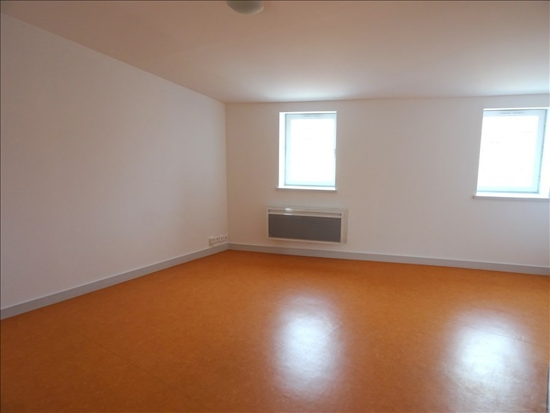 Location appartement Roanne 295€ CC - Photo 1