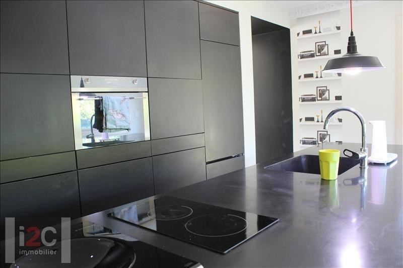 Sale house / villa Prevessin-moens 995000€ - Picture 3