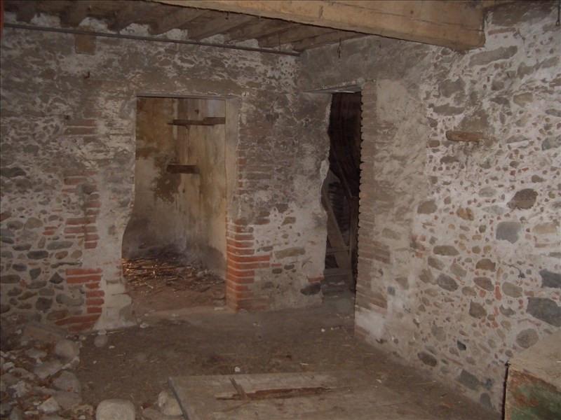 Vente maison / villa Ille sur tet 220000€ - Photo 4
