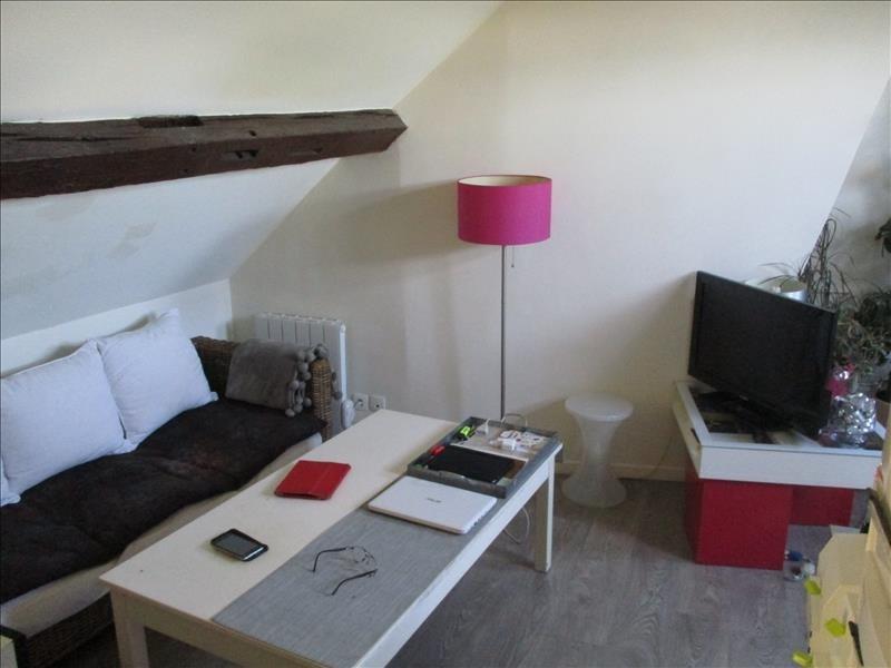 Venta  apartamento Epernon 76200€ - Fotografía 3