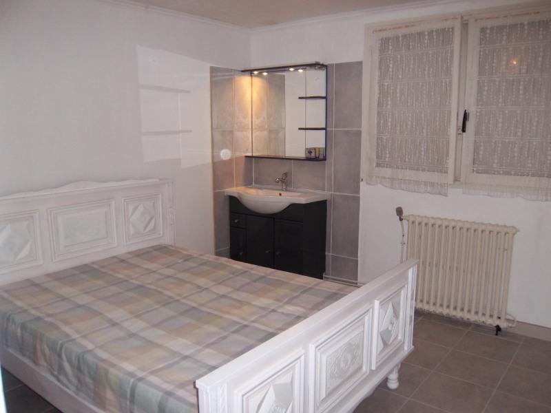 Vente maison / villa Bourcefranc-le-chapus 283800€ - Photo 17