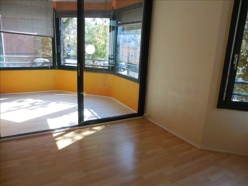 Vente appartement Toulouse 195 500€ - Photo 6
