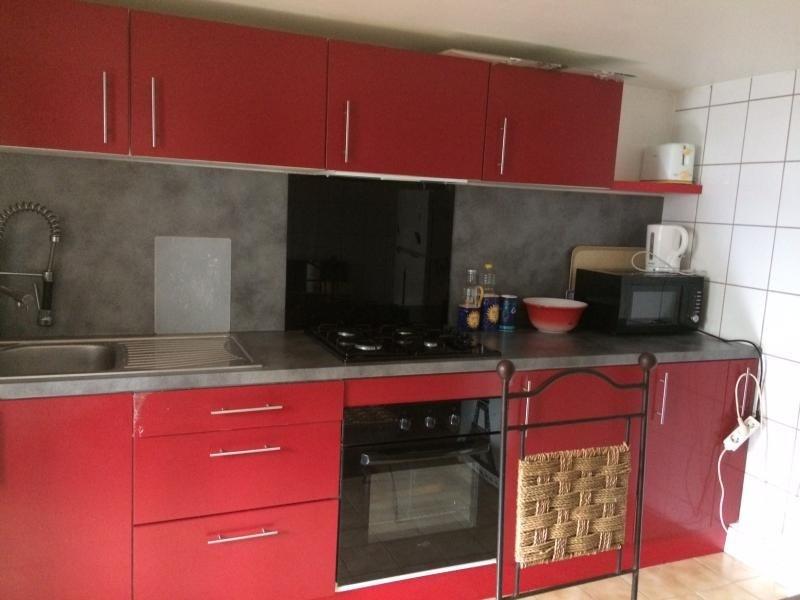 Sale house / villa Gennevilliers 400000€ - Picture 6