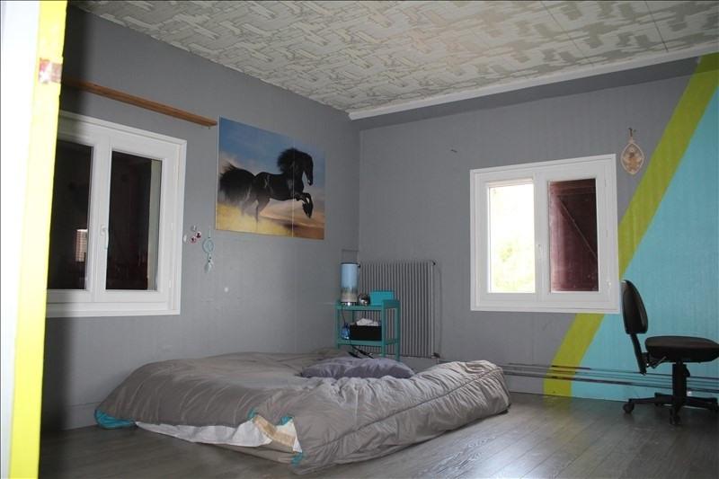 Verkoop  huis Maintenon 189000€ - Foto 7