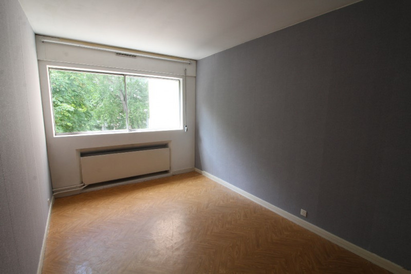 Sale apartment Meaux 117 000€ - Picture 2