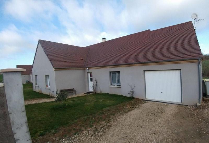 Vente maison / villa Lixy 168000€ - Photo 12