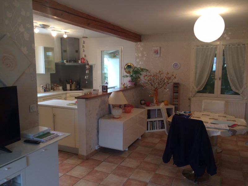 Vente maison / villa Saint georges de didonne 283500€ - Photo 2