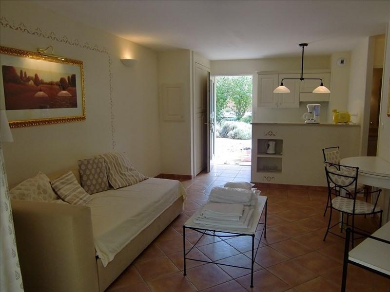 Престижная продажа квартирa Saumane de vaucluse 123000€ - Фото 2