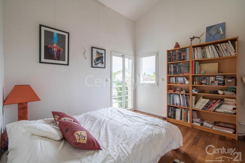 Vente de prestige maison / villa Tournefeuille 684000€ - Photo 11