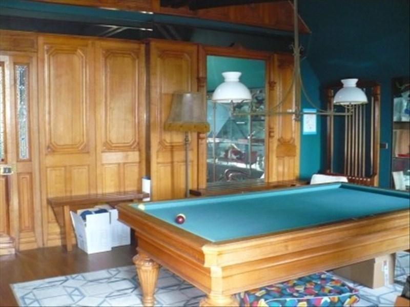 Vente de prestige maison / villa Vannes 700000€ - Photo 9