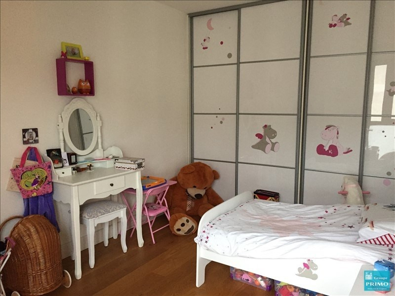 Vente appartement Wissous 220 000€ - Photo 7