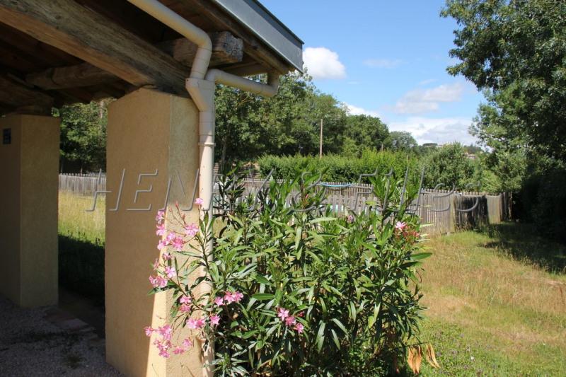 Vente maison / villa Samatan 265000€ - Photo 45