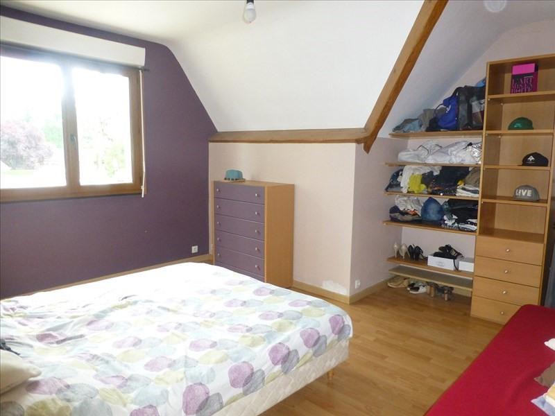 Vendita casa Claye souilly 412000€ - Fotografia 5
