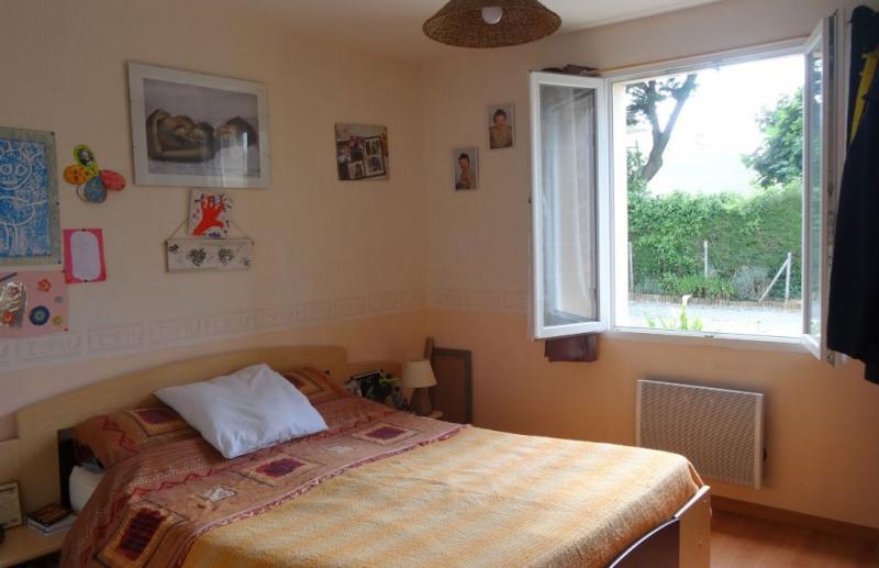 Sale house / villa La rochelle 176550€ - Picture 4