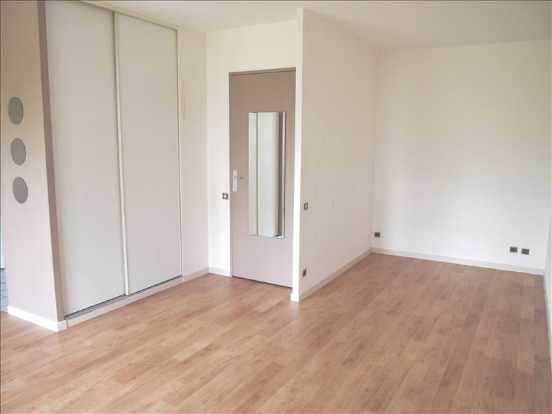 Location appartement Billere 390€ CC - Photo 3