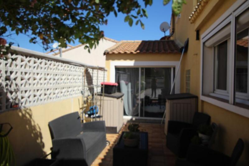 Vente maison / villa Caissargues 230000€ - Photo 11