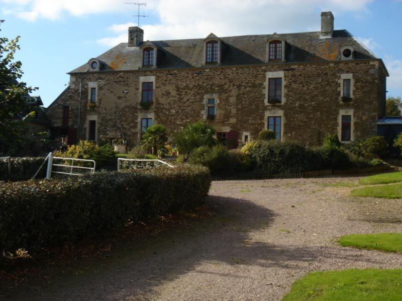 Vente de prestige maison / villa Villers bocage 890000€ - Photo 3
