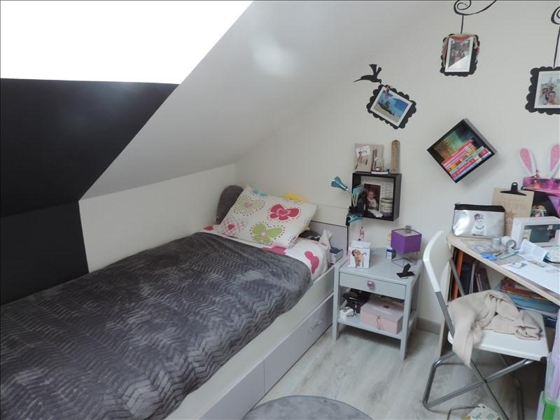 Vente maison / villa Chartres 234050€ - Photo 7