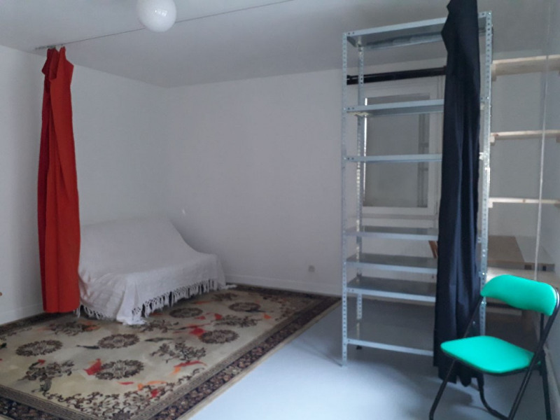 Rental apartment Limoges 360€ CC - Picture 2