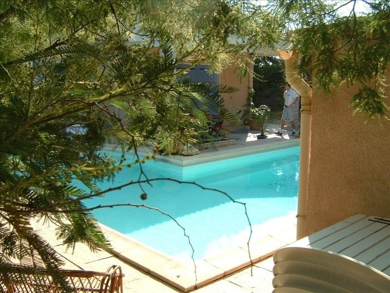 Vente de prestige maison / villa La valette du var 625000€ - Photo 3
