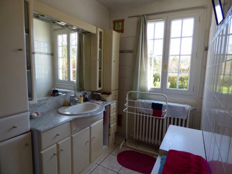 Vente maison / villa Etrepagny 169000€ - Photo 7