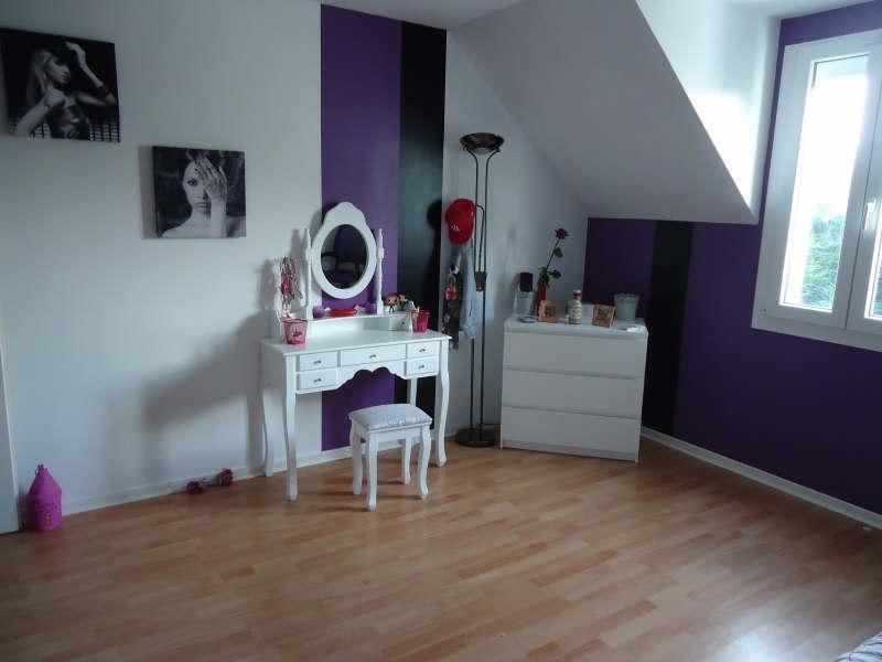 Sale house / villa Lesigny 345000€ - Picture 9