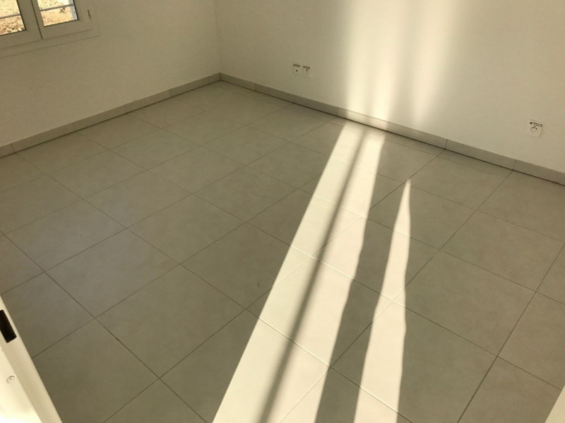 Vente appartement Cagnes sur mer 442000€ - Photo 4