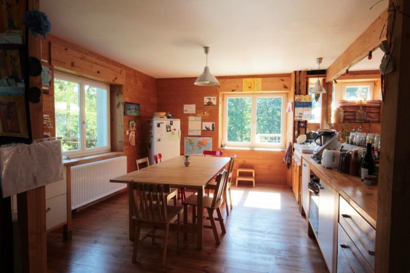 Sale house / villa Mazet st voy 156000€ - Picture 4