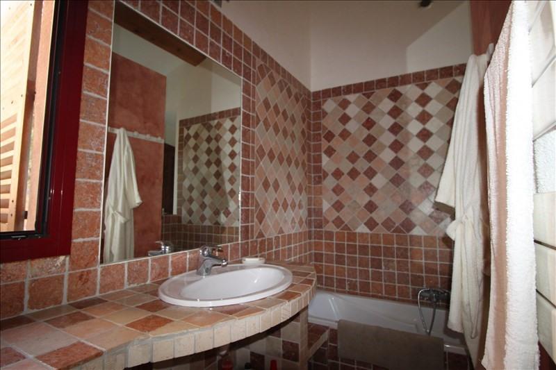 Vente de prestige maison / villa Aix en provence 695000€ - Photo 8
