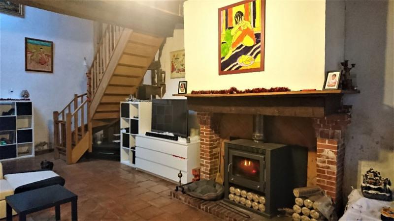 Vente maison / villa Sort en chalosse 498000€ - Photo 15