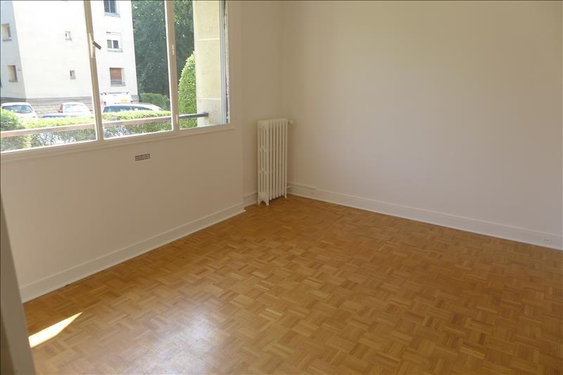 Vente appartement Ville d avray 297000€ - Photo 7