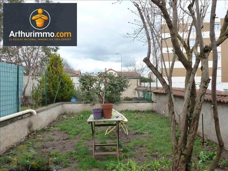 Vente maison / villa Roanne 68 500€ - Photo 4