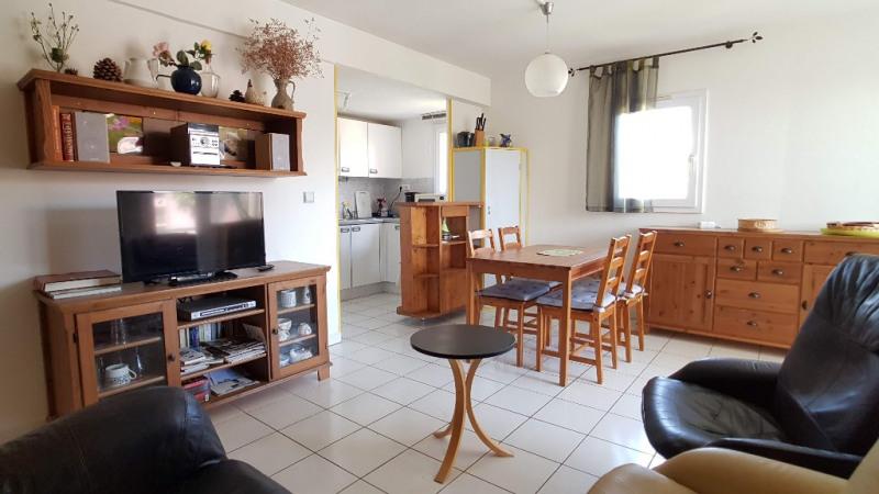 Vendita appartamento La londe les maures 235000€ - Fotografia 4