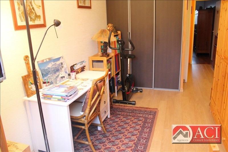 Sale apartment Deuil la barre 217300€ - Picture 6