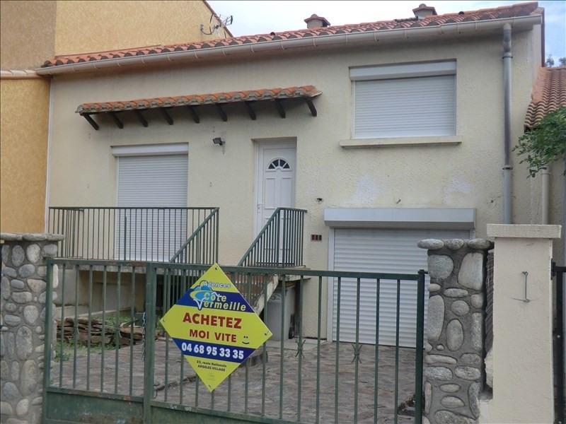 Sale house / villa St andre 169000€ - Picture 3