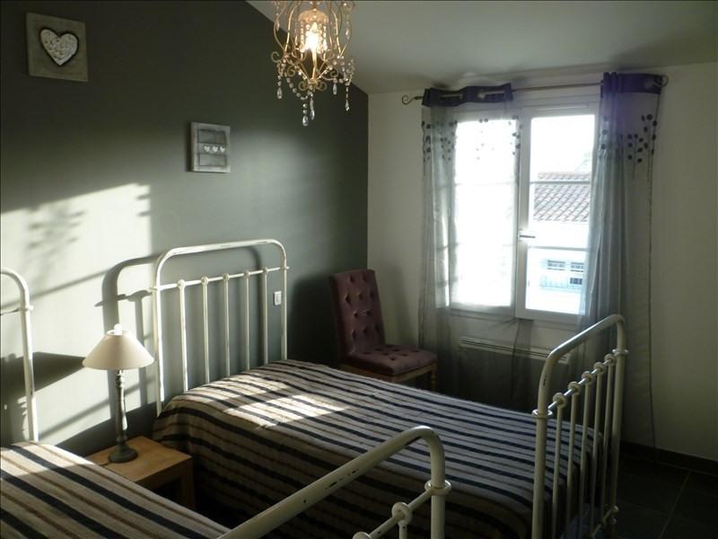 Vente maison / villa Dolus d oleron 386800€ - Photo 7