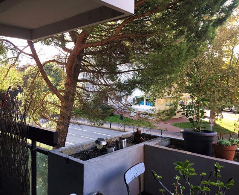 Sale apartment Toulouse 146000€ - Picture 1