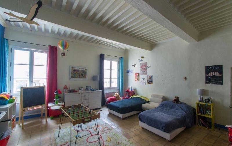 Verkauf haus Lambesc 395000€ - Fotografie 7