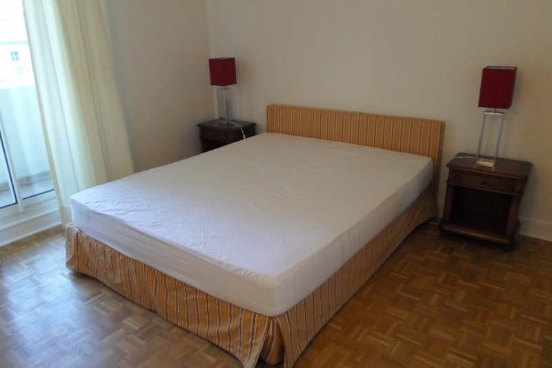 Location appartement Paris 7ème 3500€cc - Photo 5