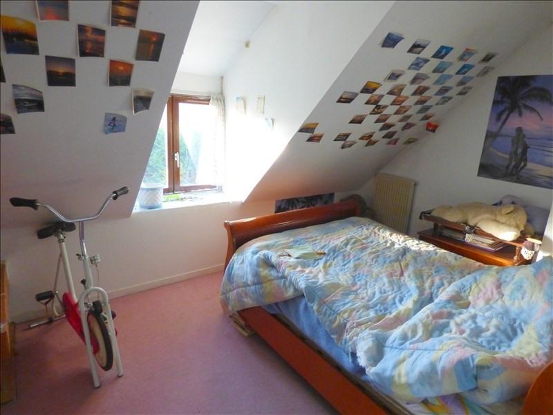 Venta  casa Villers sur mer 343000€ - Fotografía 7