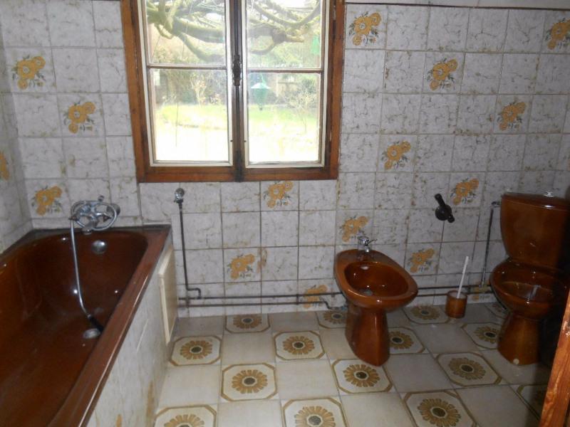 Sale house / villa Grandvilliers 157000€ - Picture 6
