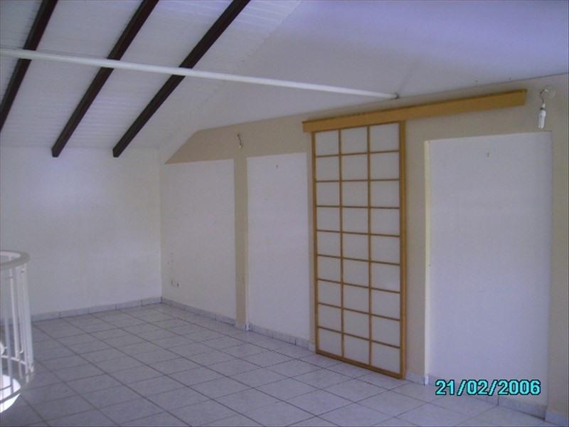 Rental house / villa St claude 1800€ CC - Picture 8