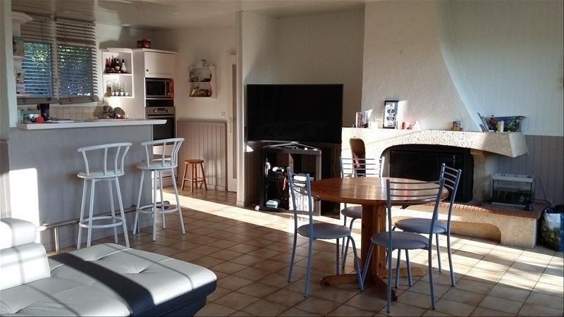 Vente maison / villa Ludon medoc 257000€ - Photo 2