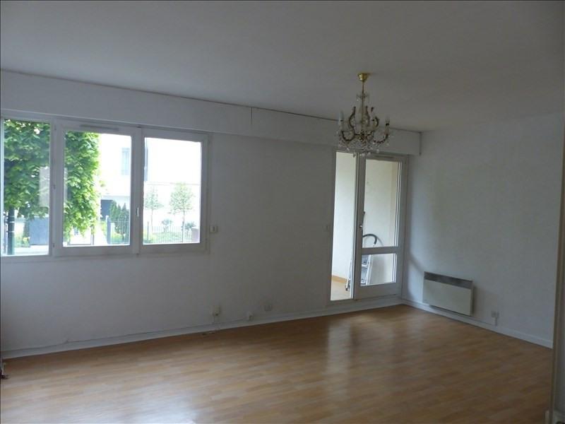 Vente appartement Sannois 175000€ - Photo 3